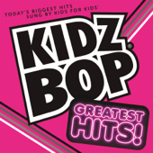 Make Some Noise! - KIDZ BOP Kids