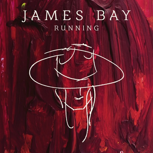 James Bay - Running (Live from Abbey Road Studios) - Single