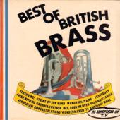 Rule Brittannia