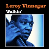 Leroy Vinnegar - Wheelin' and Dealin'