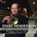 First Light - Eddie Henderson