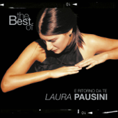 The Best of Laura Pausini - E ritorno da te (Italian Version)