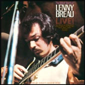 Lenny Breau - That's All