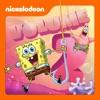 SpongeBob SquarePants, Vol. 2 wiki, synopsis