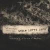 Whole Lotta Lovin' (feat. Travis Scott) [Djemba Dejemba Remix] - Single, DJ Mustard