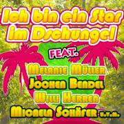 Barbie Girl (feat. Kim Gloss) - Deejay Mambo - Deejay Mambo