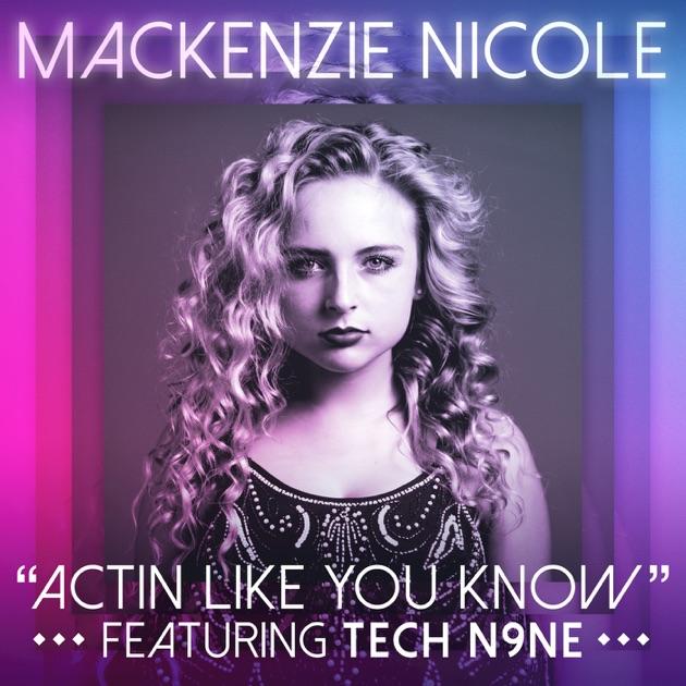Tech N9ne-K.O.D. full album zip