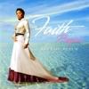 Faith Cuneta - One in a Million You