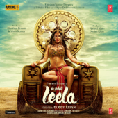 Ek Paheli Leela (Original Motion Picture Soundtrack)