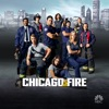 Chicago Fire, Season 4 wiki, synopsis