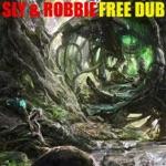 Sly & Robbie - Zombapocalypse Averted