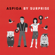 Split - EP - Aspiga & By Surprise