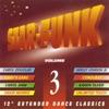Star-Funk, Vol. 3