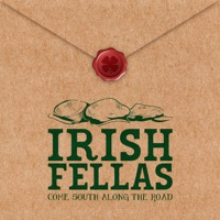 Come South Along the Road by Irish Fellas on Apple Music