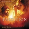 Partition (Original Motion Picture Soundtrack), Brian Tyler