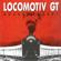 LGT - Locomotiv GT