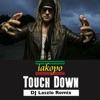 Touch Down (DJ Laszlo Remix) [feat. Shaggy] - Single, Iakopo