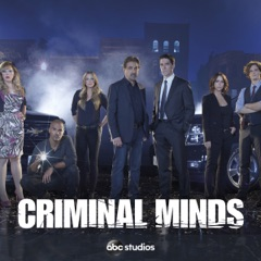 Criminal Minds, Staffel 11