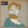 A Season On the Line - EP, Glen Hansard