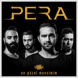 Pera - Sevgilim İyi ki Doğdun