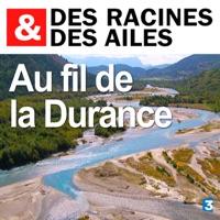Télécharger Au fil de la Durance Episode 1