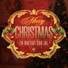 José Feliciano - Feliz Navidad bild