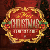 Merry Christmas - En riktigt God Jul