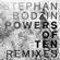 Powers of Ten (Maceo Plex & Shall Ocin Remix) - Stephan Bodzin