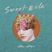Sweet Mila - Touch Me