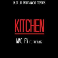 Kitchen (feat. Tory Lanez) - Single Mp3 Download