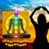 Transcending Vibrations - Chakra Balance (Ancient Solfeggio Frequencies)