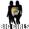 Big Girls Remix Single