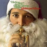 My Favorite Things - Herb Alpert & The Tijuana Brass - Herb Alpert & The Tijuana Brass
