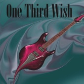 One Third Wish - Spent