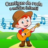 Cantigas de roda e música infantil