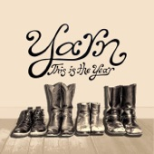 Yarn - This Is the Year