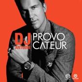 DJ Antoine - Weekend Love