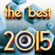 Various Artists - The Best of 2015