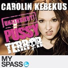 Carolin Kebekus - Pussy Terror
