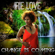 Change Is Coming - Irie Love