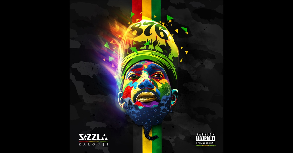 Sizzla The Story Unfolds Rar - xsonarroof