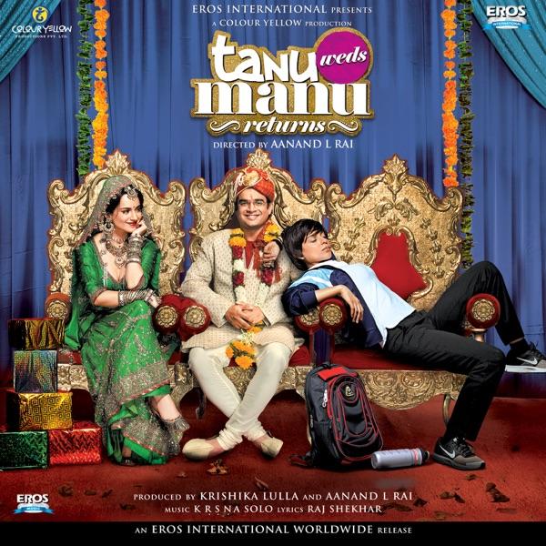 Banno (Tanu Weds Manu Returns)