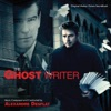 The Ghost Writer (Original Motion Picture Soundtrack), Alexandre Desplat
