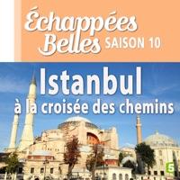 Télécharger Istanbul, à la croisée des chemins Episode 1