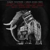 Claude VonStroke - Dood (Kill Frenzy Remix)