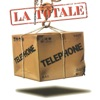 T�l�phone - Faits divers