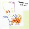 Spangle Call Lilli Line ジャケット写真