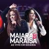 Maiara & Maraisa - Medo Bobo (Ao Vivo) ilustración