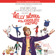 Willy Wonka & the Chocolate Factory (Music From the Original Soundtrack of the Paramount Picture) - Various Artists