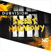 Sweet Harmony (Extended Mix) artwork